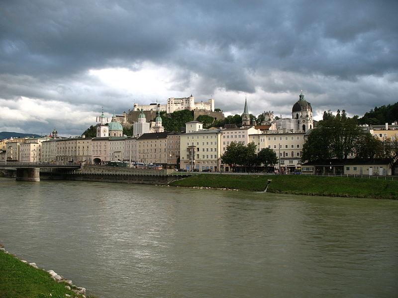 800px-1789_-_Salzburg_-_Festung_Hohensalzburg[1]