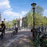 Voici comment 11 lycéens vont partir à la découverte d'Amsterdam