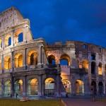 Tous les chemins mènent à Rome : 10 choses à voir en 3 jours