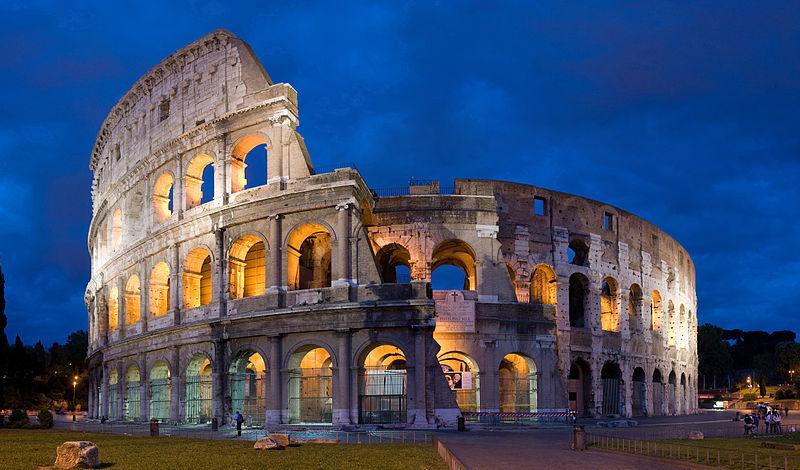 800px-Colosseum_in_Rome-April_2007-1-_copie_2B[1]