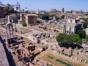 800px-Rome-Forum_romanum[1]