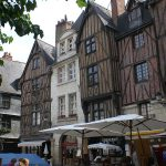 Top 10 des plus belles places en France pour prendre l'apéro