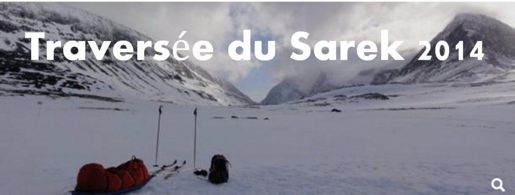 Sarek4