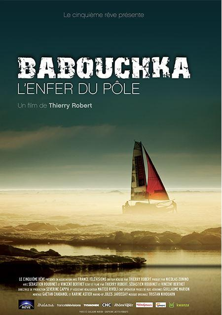 Sebastien-Roubinet-Babouchka-l-enfer-du-pole_original_with_copyright[1]