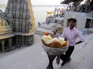 Varanasi, Inde (3) (Copier)