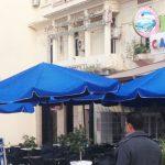 Location de voiture au Maroc : et pourquoi pas les loueurs locaux ?
