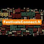 """Evénements """"Voyage"""" – Mars 2014"""