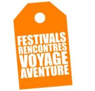 festivals voyage aventure 3