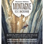 3e édition de Montagne en scène