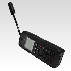 Iridium-9555-600x600[1]