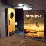 Palmarès de la 4ème édition des Ecrans de la Mer 2014