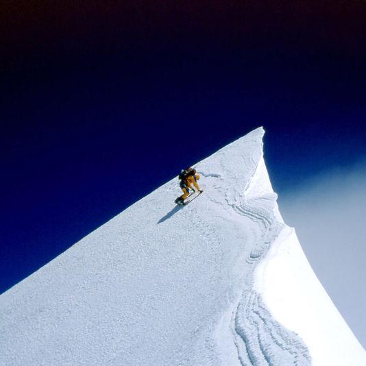 660967_4_cbff_photo-prise-le-14-mai-2002-de-l-alpiniste_9cfbcb50cb6388b930a81f67deec6d79[1]