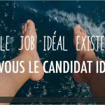 Un job de rêve : soyez payé pour partir sur les routes de France pendant un an