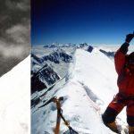 Herzog est bien monté au sommet de l'Annapurna : Enfin la preuve !