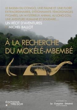 a-la-recherche-du-mokele-mbembe-451039-250-400[1]