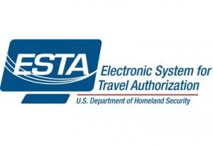 logo-ESTA[1]
