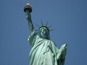 moyen-liberty[1]