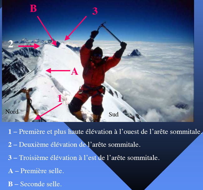 ski1[1]