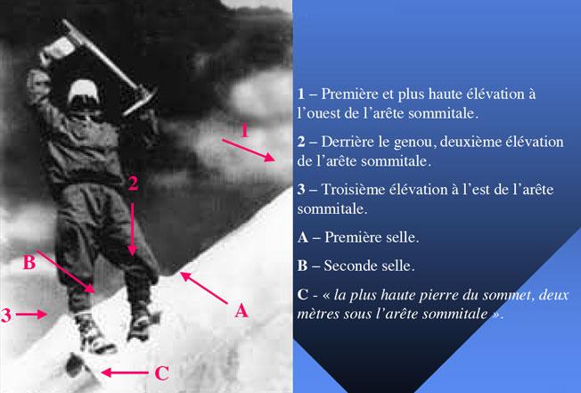 ski2[1]