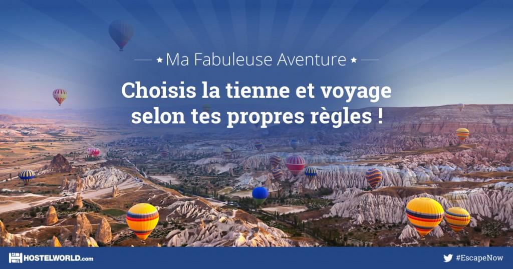 socialmedia_facebook_1200x630_fr[1]