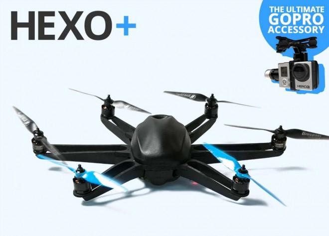 1015326_hexo-le-drone-de-compagnie-francais-qui-affole-le-crowdfunding-web-tete-0203582190559_660x474p[1]