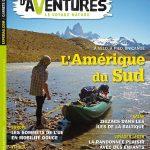 Tout sur l'Amérique du Sud : à vélo, à pied, en canoë