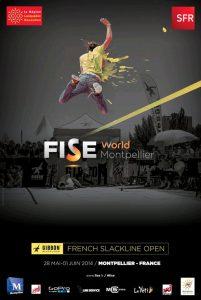 Affiche-FISE-2014[1]