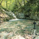 Découvrez la vallée d'Amalfi en Italie avec Amandine