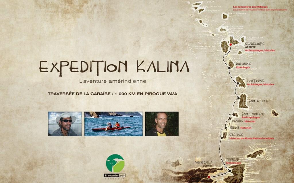 kalina wallpaper (Copier)