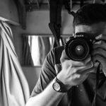 """Présentation du blog """"Destination Reportage"""" de Fred Marie : journalisme, photos et voyage"""