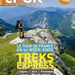 Le tour de France en 50 week-end