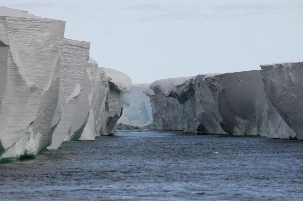 1280px-Ross_Ice-Shelf[1]