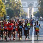 9 conseils pour être prêt pour une course à pied