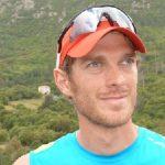 Guillaume Peretti bat le record de Kilian Jornet sur le GR 20 en 32H