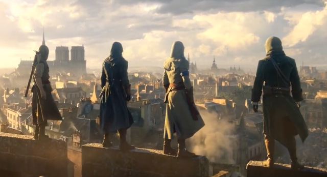 Assassins-Creed-Unity0[1]
