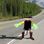 Canada_voitures_autostop_Hitchbot[1]