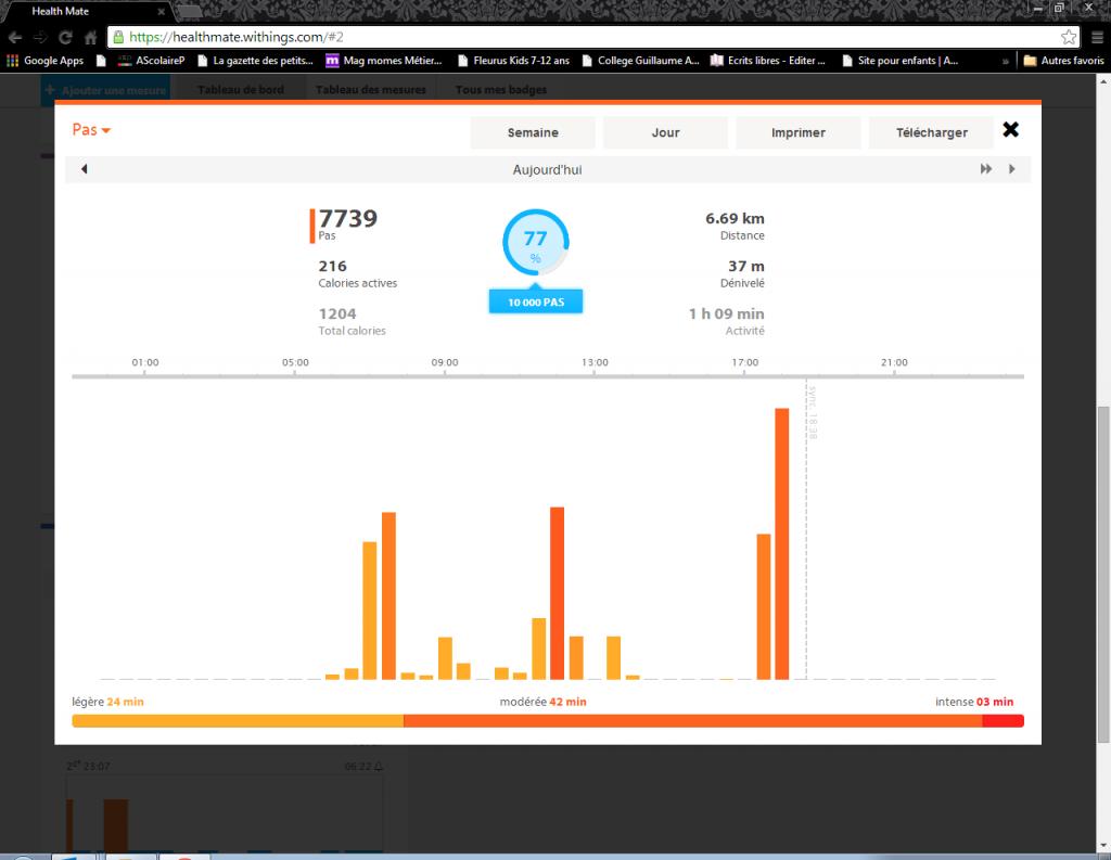 Capture d'écran 2014-07-22 18.46.24
