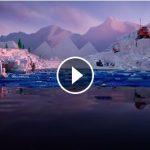 Youtube censure brièvement une vidéo de Greenpeace dénonçant le partenariat entre LEGO et SHELL