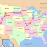 Roadtrip aux USA : de Chicago à San Francisco en 14 étapes