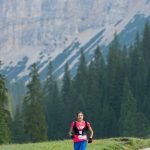 Retour sur The North Face® Lavaredo Ultra-trail 2014