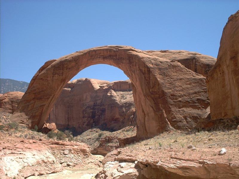 Utah_Rainbow_Arch[1]