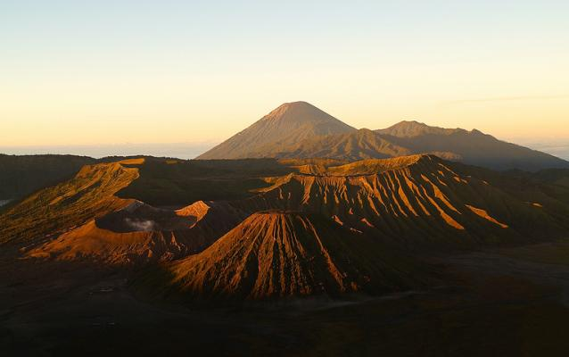 bromo_indonesie[1]