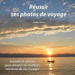 Un livre gratuit pour réussir vos photos de voyage