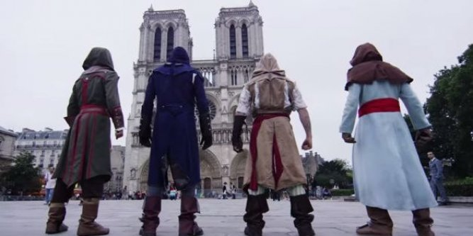 les-heros-d-assassin-s-creed-envahissent-la-capitale_990346_667x333[1]