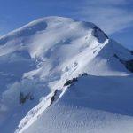 Tout savoir sur la mondialisation du Mont-Blanc…