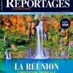 Tout sur la Réunion : l'invitation tropicale