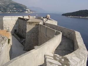 800px-Dubrovnik4[1]