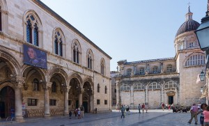 800px-Dubrovnik_-_Cathedrale[1]