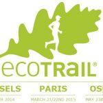 Eco-Trail®, la course nature s'invite en ville : Paris, Bruxelles et maintenant Oslo