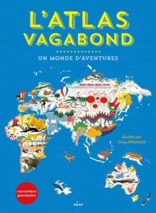 atlas_vaganbond[1]